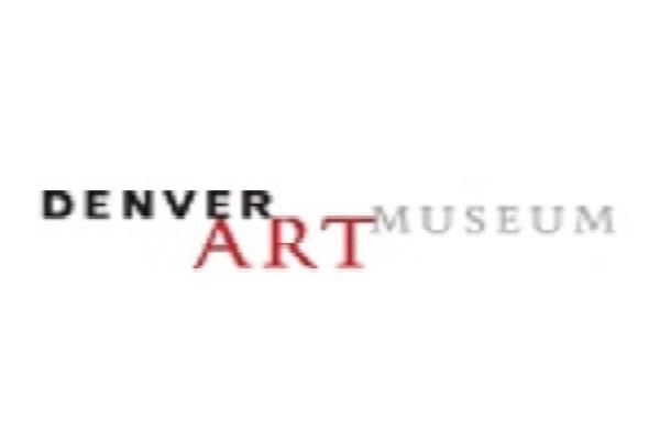 476_denver-art-museum-logo-rs1