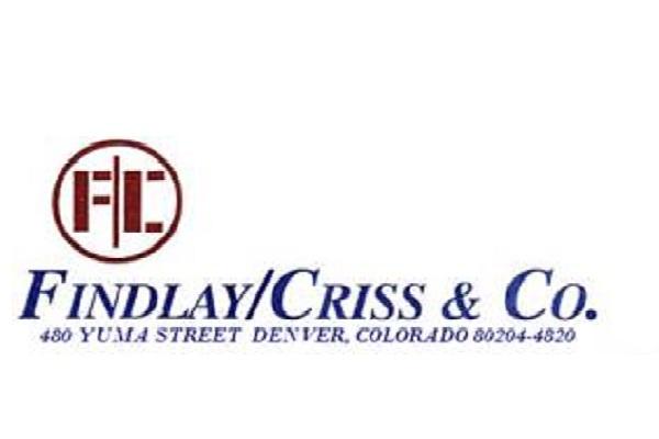 497_findlay-criss-logo-rs1