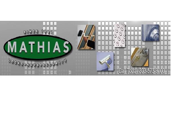 521_mathias-logo-rs1