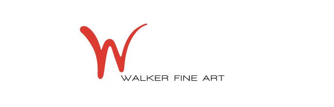 575_Walker-Fine-Art-Logo-med