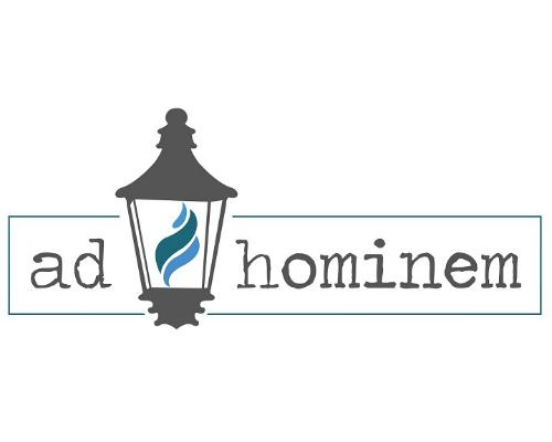 Ad-Hominem-Logo-500x400