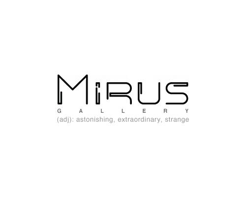 Mirus-Gallery-Logo-500x400