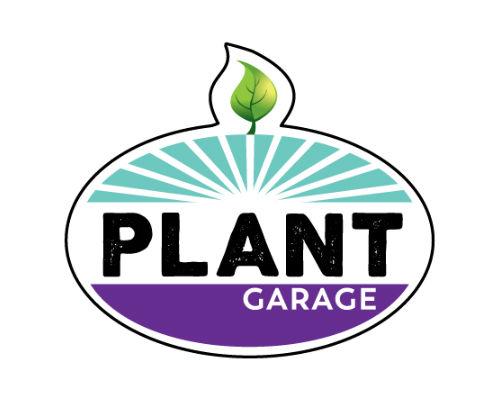 plant-garage-logos-3_500x400