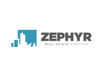 Zephyr-LOGO-med-1_400