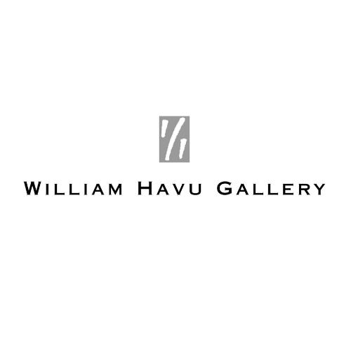 Havu-Gallery-logo_500x500